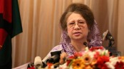We will get democracy back in the country: Khaleda