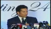 Sachin A Billion Dreams': Teaser out
