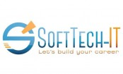 SoftTech-IT arranges free freelance outsourcing training