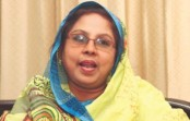 Chumki urges to uphold Bangali heritage across world