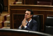 Spanish industry minister Jose Soria resigns over Panama leaks