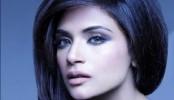 Richa Chadha to star in international project 'Love, Sonia'