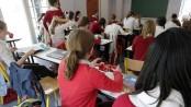 France bullying case: Creteil girls 'tortured 12-year-old'