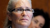 Charles Manson follower may get parole after 40 years
