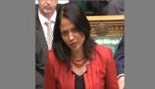 Cameron appoints Rushanara Ali as BD trade envoy