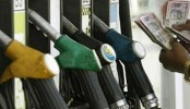 India cut petrol price by 74 paisa, diesel by Rs. 1.30 a litre