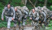 US Army Approves First Female Officers for Ground Combat