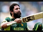 PCB decides to appoint Inzamam-ul-Haq as chief selector
