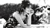 Priyanka Chopra: Doing it her way