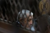 Guatemalan ex-president linked to new scandal