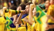 Demand for Rio 2016 football tickets soars