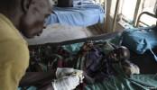Global Health Funding Becoming Scarce: Study