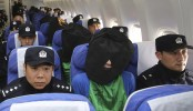 Taiwan to Send Delegation to China to Discuss Deportations