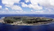 Australia Nauru: Asylum seeker fined for attempted suicide