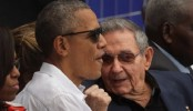 Cuba to signal next steps after President Obama's visit