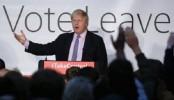 EU referendum: Boris Johnson accuses Obama of 'hypocrisy'