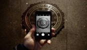 Apple defends stand in Brooklyn case on iPhone access