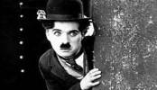 Film festival on Charlie Chaplin's birthday begins today