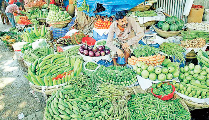 Onion, sugar, pulses, broiler chicken get dearer in city