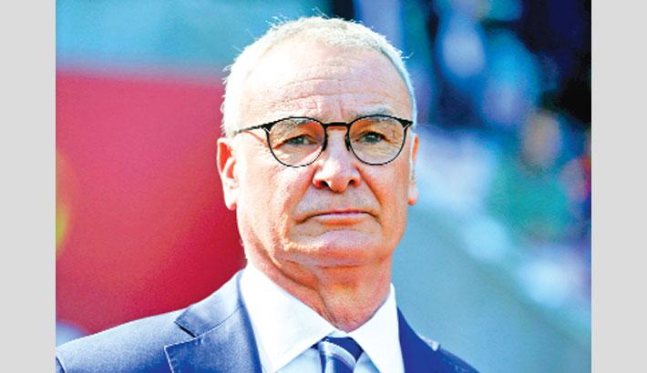 De Niro can play me in Hollywood film: Ranieri