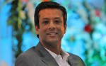 US Department of Justice discoveres Shafik Rehman's direct involvement: Sajeeb Wazed Joy