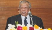 Bangladesh to be middle income country by 2019: Amu