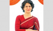 Can't pay Rs 53,000 in house rent: Priyanka Gandhi