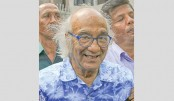 Shafik Rehman held, placed on remand