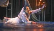 Panchanari Akhyan – a depiction of women's woes