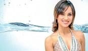Lara Dutta celebrates 38th birthday