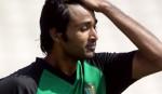 BCB turns down Shahadat's appeal