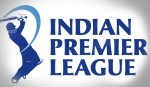 IPL organisers line up Bangalore as venue for final