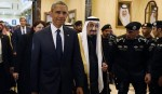 S Arabia warns of economic fallout if US Congress passes 9/11 bill