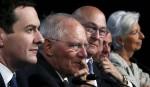 UK, European allies plan to deal 'hammer blow' to tax evasion
