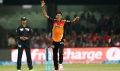 Mustafizur intends to buy a car for his family with IPL earnings
