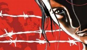 Schoolgirl violated 'by JL leader' in Laxmipur