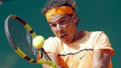 Nadal claims Monte Carlo Masters title