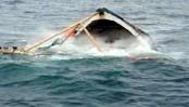 Farmer go missing after boat capsize in Sylhet