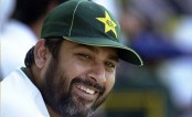 Inzamam-ul-Haq resigns as Afghanistan national cricket coach