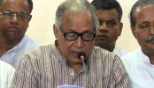 Govt got desperate making Khaleda ineligible for polls: BNP