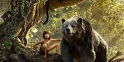 'Jungle Book' roars at box office with $103.6 million debut