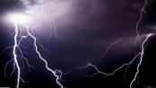 5 killed in Sylhet, Habiganj lightning