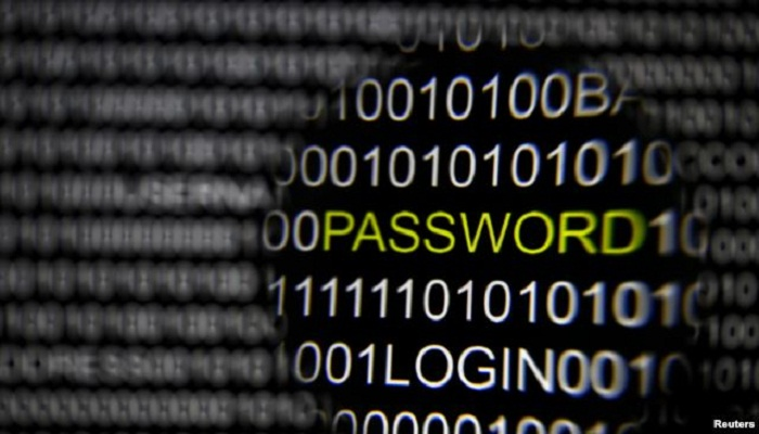 US Officials Invite Hackers to Attack Pentagon