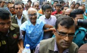 Shafik Rehman gives confessional statement over meeting suspects: DB
