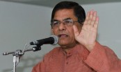 Political cause behind Shafik Rehman arrest:  Fakhrul
