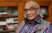 CID raids Shafik Rehman's residence