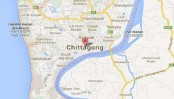 Mother, daughter found dead in Ctg