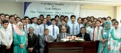 FSIBL inaugurates 21th foundation training course