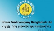 PGCB to build 132kV transmission line of Rooppur NPP