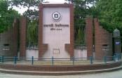 2 RU teachers earn academic award